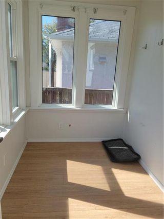 Photo 5: 218 Yale Avenue East in Winnipeg: West Transcona Residential for sale (3L)  : MLS®# 202122243
