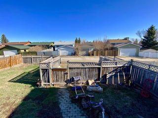 Photo 22: 1312 10 Avenue SE: High River Detached for sale : MLS®# A1097691