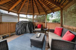 Photo 18: 13 W Maddock Ave in Saanich: SW Gorge House for sale (Saanich West)  : MLS®# 860784