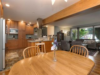 Photo 6: 507 Hallsor Dr in : Co Wishart North House for sale (Colwood)  : MLS®# 858837