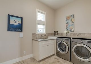 Photo 19: 29 Artesia Pointe: Heritage Pointe Detached for sale : MLS®# A1118382