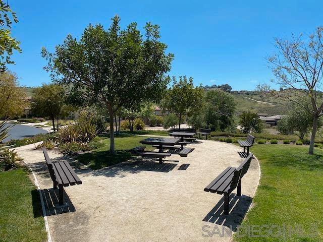 Photo 38: Photos: RANCHO BERNARDO House for sale : 3 bedrooms : 8012 Auberge Circle in San Diego