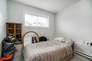 Photo 34: 3354 MONMOUTH Avenue in Vancouver: Collingwood VE House for sale (Vancouver East)  : MLS®# R2578390