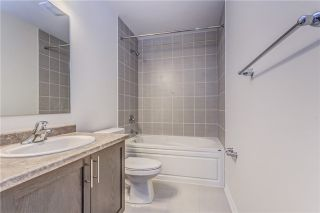 Photo 7: 106 Tabaret Crescent in Oshawa: Windfields House (3-Storey) for lease : MLS®# E3706166