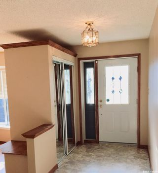 Photo 27: 104 JACKSON Place in Nipawin: Residential for sale : MLS®# SK844341