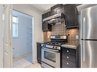 """Photo 14: 312 6279 EAGLES Drive in Vancouver: University VW Condo for sale in """"Refection"""" (Vancouver West)  : MLS®# R2492952"""