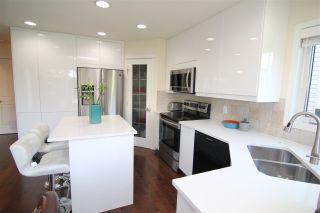 Photo 14: 514 HUNTERS Green in Edmonton: Zone 14 House for sale : MLS®# E4250278