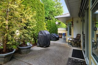 """Photo 5: 25 21138 88 Avenue in Langley: Walnut Grove Townhouse for sale in """"SPENCER GREEN"""" : MLS®# R2582937"""
