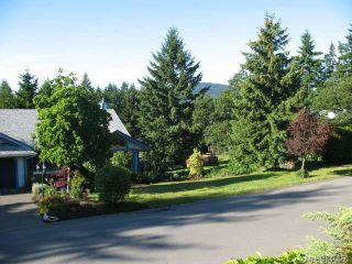Photo 16: 1473 Thomson Terr in DUNCAN: Du East Duncan House for sale (Duncan)  : MLS®# 646656