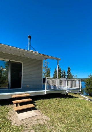 Photo 9: 41860 S BEDNESTI LAKE Road in Prince George: Bednesti House for sale (PG Rural West (Zone 77))  : MLS®# R2609795