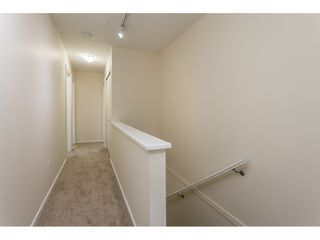 """Photo 21: 46 14838 61 Avenue in Surrey: Sullivan Station Townhouse for sale in """"SEQUOIA"""" : MLS®# R2564891"""
