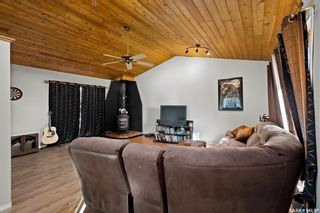 Photo 7: 209 2ND Avenue in Davin: Residential for sale : MLS®# SK870199