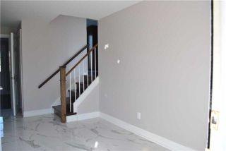 Photo 3: 123 Wilson Drive in Milton: Dorset Park House (Sidesplit 4) for lease : MLS®# W4002144