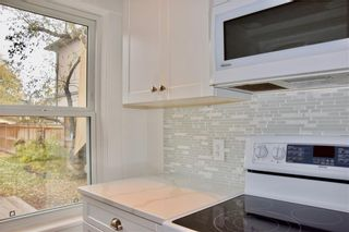 Photo 18: 120 11 Avenue NW in Calgary: Crescent Heights Detached for sale : MLS®# A1023468