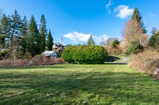 Photo 10: 1508&1518 Vanstone Rd in : CR Campbell River North Multi Family for sale (Campbell River)  : MLS®# 867170