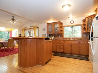 Photo 11: 14 TREASURE Trail in : Isl Protection Island House for sale (Islands)  : MLS®# 863081