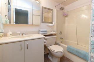 Photo 23: 302 2211 Shelbourne St in : Vi Jubilee Condo for sale (Victoria)  : MLS®# 856216