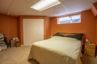 Photo 13: 162 WADE Street in Prince George: Heritage House for sale (PG City West (Zone 71))  : MLS®# R2474975