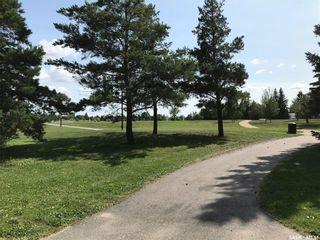 Photo 4: 202 Molloy Street in Saskatoon: Silverwood Heights Residential for sale : MLS®# SK741446