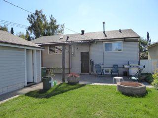 Photo 39: 16166 107A Avenue in Edmonton: Zone 21 House for sale : MLS®# E4262856