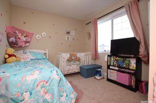 Photo 17: 30 215 Hampton Green in Saskatoon: Hampton Village Residential for sale : MLS®# SK851640