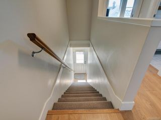 Photo 21: 3 1146 Caledonia Ave in Victoria: Vi Fernwood Row/Townhouse for sale : MLS®# 842254