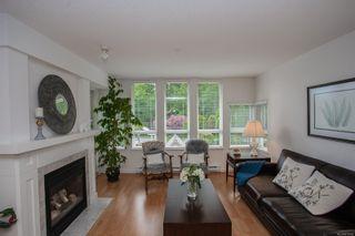 Photo 5: 205 5685 Edgewater Lane in : Na North Nanaimo Condo for sale (Nanaimo)  : MLS®# 879392
