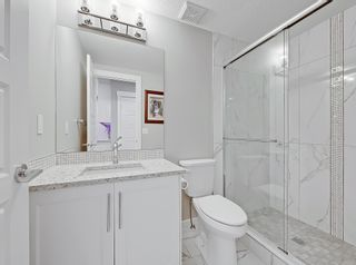 Photo 40: 646 24 Avenue NW in Calgary: Mount Pleasant Semi Detached for sale : MLS®# A1082393