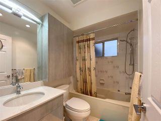 Photo 23: 22700 MCLEAN Avenue in Richmond: Hamilton RI House for sale : MLS®# R2520718