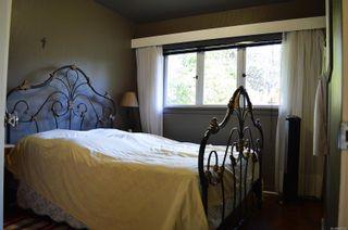 Photo 13: 3543 7th Ave in : PA Alberni Valley House for sale (Port Alberni)  : MLS®# 867102