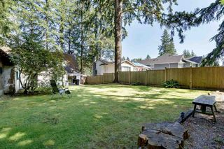 Photo 27: 576 LINTON Street in Coquitlam: Central Coquitlam House for sale : MLS®# R2478713