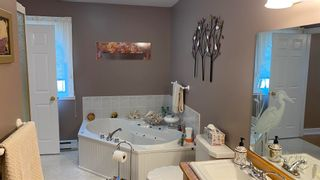 Photo 19: 37 Delaney Quay Lane in Abercrombie: 108-Rural Pictou County Residential for sale (Northern Region)  : MLS®# 202111462