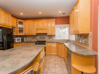 Photo 6: 15539 78A Avenue in Surrey: Fleetwood Tynehead House for sale : MLS®# R2009441