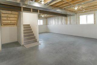 Photo 21: 38 Zacharias Drive in Rosenort: R17 Residential for sale : MLS®# 202105446
