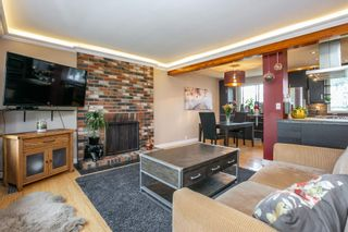 Photo 3: 8416 19 Avenue in Edmonton: Zone 29 House for sale : MLS®# E4248440