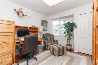 Photo 20: One owner Dean Park Home on Quiet Cul-de-Sac