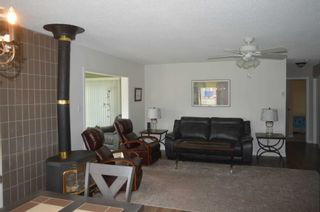 Photo 8: 61 Turtle Path in Ramara: Brechin House (Bungalow) for sale : MLS®# S4584308