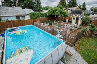 "Photo 29: 21811 DONOVAN Avenue in Maple Ridge: West Central House for sale in ""WEST CENTRAL MAPLE RIDGE"" : MLS®# R2507281"