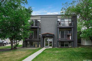 Photo 13: 102 2613 Broadway Avenue in Saskatoon: Avalon Residential for sale : MLS®# SK868345