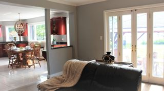 Photo 13: 71 East House Crescent in Cobourg: House for sale : MLS®# 219949
