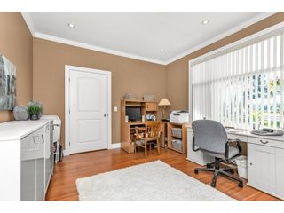 """Photo 19: 5120 214 Street in Langley: Murrayville House for sale in """"Murrayville"""" : MLS®# R2625676"""