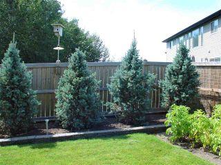 Photo 47: : Stony Plain House for sale : MLS®# E4237094