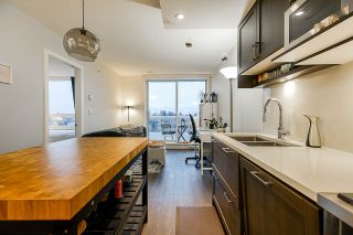 Photo 8: 1204 5470 ORMIDALE Street in Vancouver: Collingwood VE Condo for sale (Vancouver East)  : MLS®# R2540260