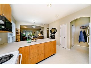 """Photo 9: 10256 243A Street in Maple Ridge: Albion House for sale in """"Country Lane"""" : MLS®# R2394666"""