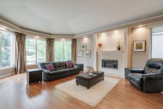 Photo 2: 159 Pumpmeadow Place SW in Calgary: Pump Hill Detached for sale : MLS®# A1100146
