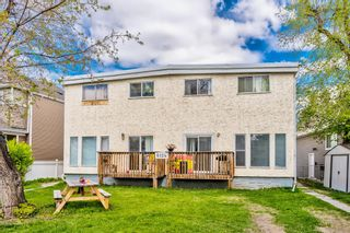 Photo 4: 2 6124 Bowness Road in Calgary: Bowness Row/Townhouse for sale : MLS®# A1114924