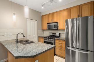 Photo 8: 116 15918 26 AVENUE in Surrey: Grandview Surrey Condo for sale (South Surrey White Rock)  : MLS®# R2599803