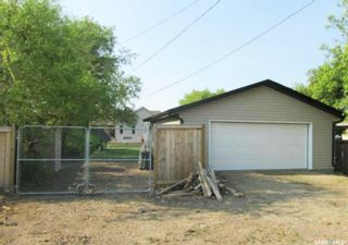 Photo 34: 705 2nd Avenue West in Meadow Lake: Residential for sale : MLS®# SK851053