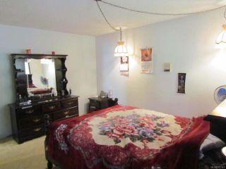 Photo 3: 2331 9th Ave in PORT ALBERNI: PA Port Alberni House for sale (Port Alberni)  : MLS®# 767141