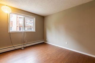 Photo 19: 16 10160 119 Street in Edmonton: Zone 12 Condo for sale : MLS®# E4252907